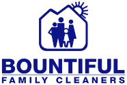 Bountiful Family Cleaners - Davis County, Utah's Favorite Dry Cleaners |